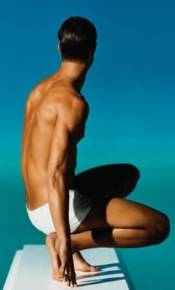 male tanning spray tan synergy hair and beauty for men holiday