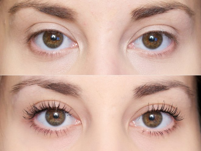 Eye Brow Treatments Beauty Salon In Studley Redditch