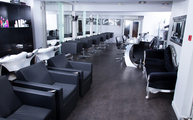 The best hairdressers & beauty salon in Studley, Warwickshire ...