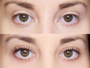 eyelash tint synergy studley