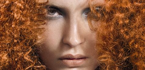 Hair Colour by Synergy Hair Salon Studley, Warwickshire