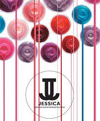 Jessica Nail Beauty Salon Studley