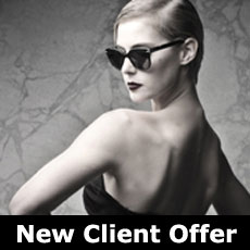 hair and beauty discounts in studley