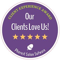 Best Salon Reviews