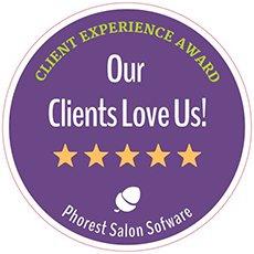 Salon Reviews – Synergy Hair & Beauty Salon – Studley