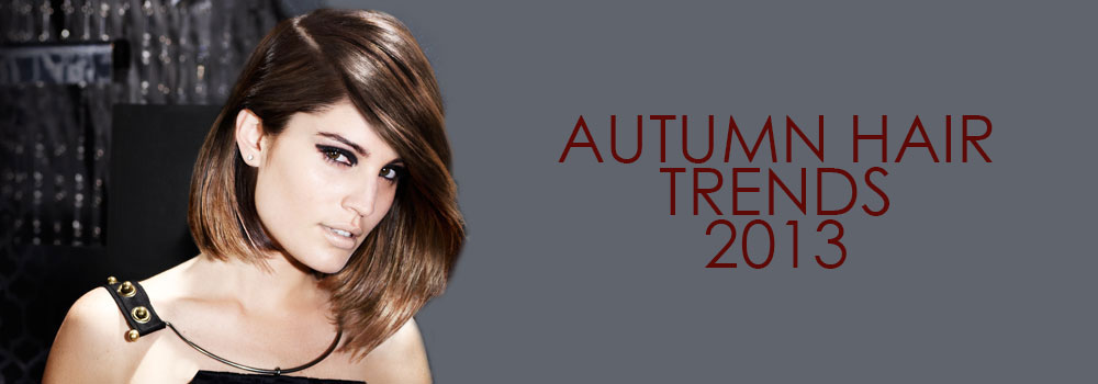 Autumn-Hair-Trends-2013