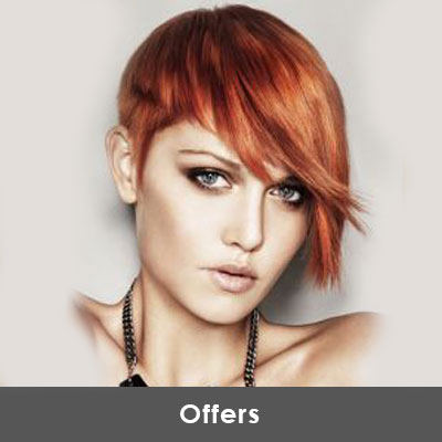 hair and beauty offers in studley discounts