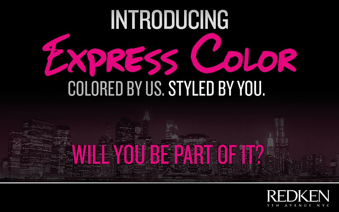 95068_Redken_Express_Color_Banner