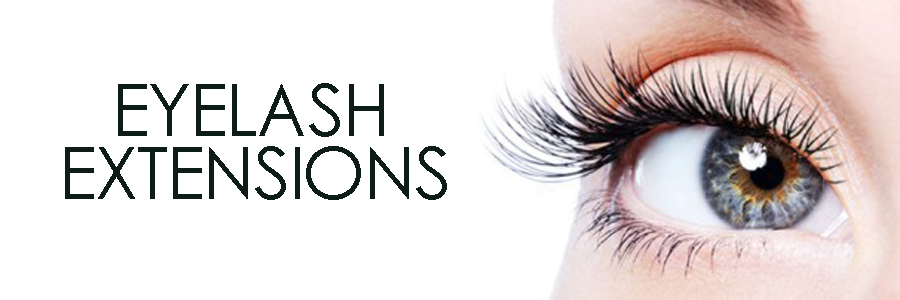 how to clean your eyelash extensions with baby shampoo