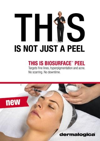 A4_BioSurface_Peel
