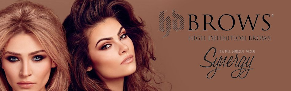 hd-brows-banner