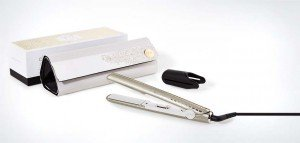 ghd-V-Styler-Gift-Set