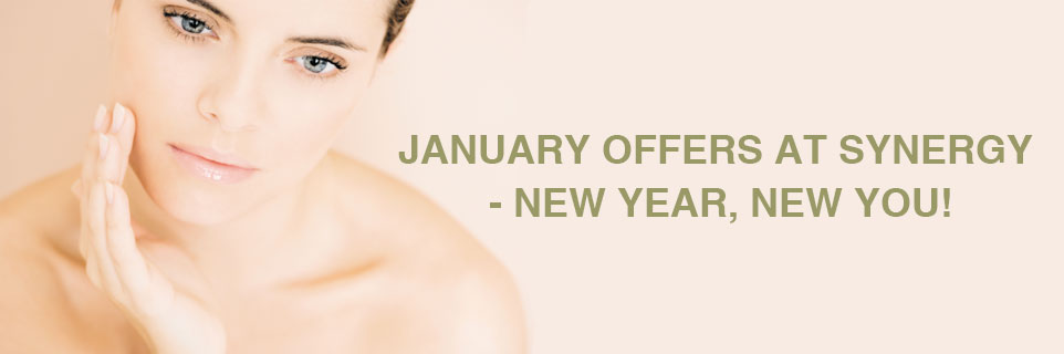 January-Offers-at-Synergy---New-Year,-New-You!