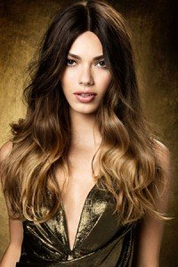 REDKEN-wavy-hairstyle-for-prom