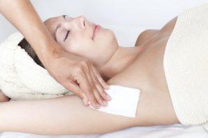 beauty-treatment-spa-waxing-legs synergy beauty salon warwickshire