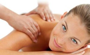 massage-treatments at synergy beauty salon warwickshire