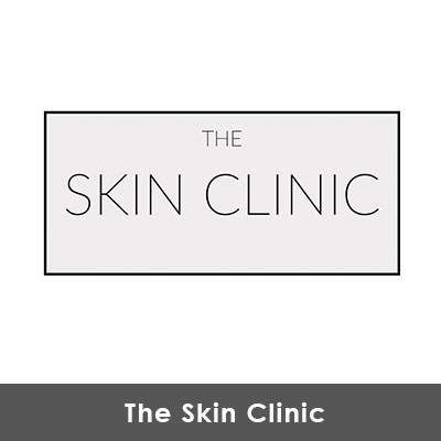 Interest Free Credit at The Skin Clinic!