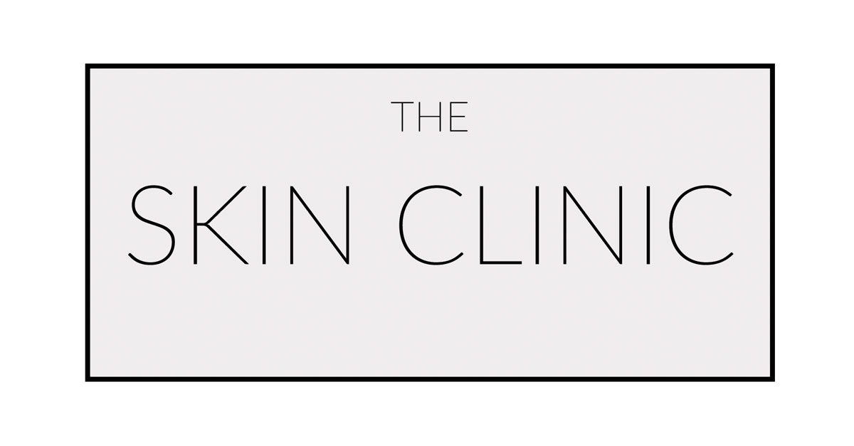 the-skin-clinic-at Synergy in Studley