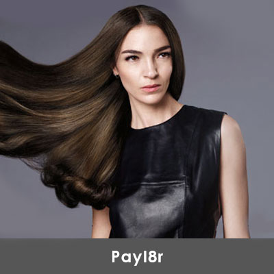 Payl8r Options Now Available!