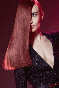 Brazilian Blow Out, Brazilian Blow Dry, Hair Salon, Synergy, Studley, Warwickshire
