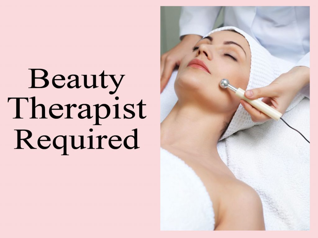 beauty-therapist-required-synergy-beauty-salon-warwickshire