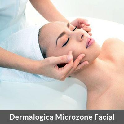 Dermalogica-Microzone-Facial