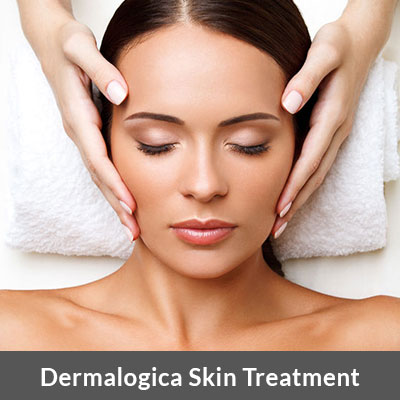 Dermalogica-Skin-Treatment