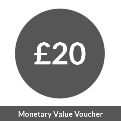 Monetary-Value-Voucher-20