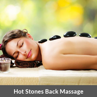 Hot-Stones-Back-Massage
