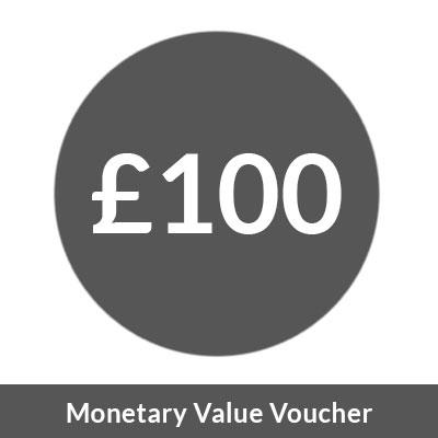 Monetary-Value-Voucher-100