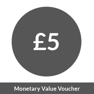 Monetary-Value-Voucher-5