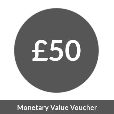 Monetary-Value-Voucher-50