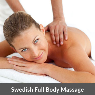 Swedish-Full-Body-Massage