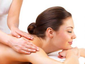 valentines day massage treatments at synergy beauty salon Studley