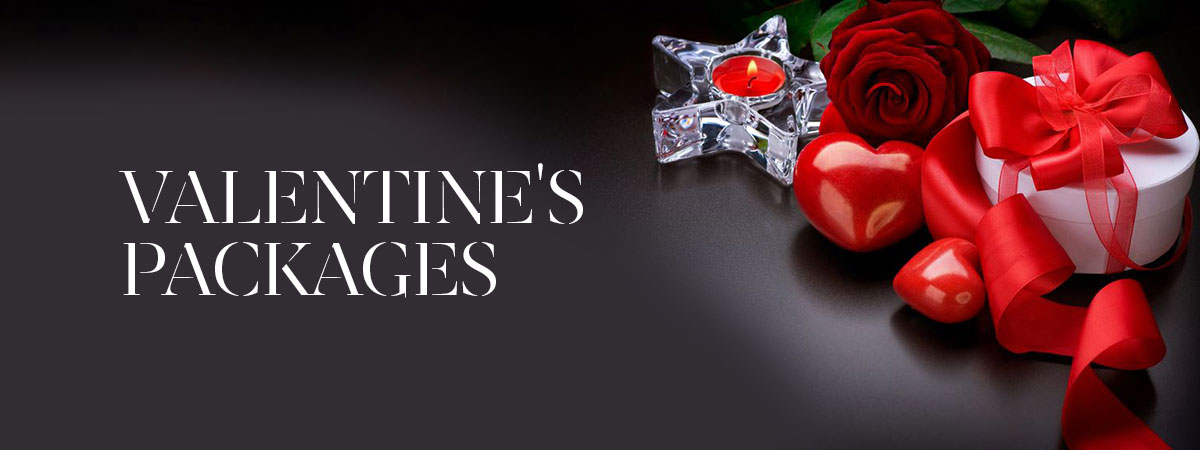 Valentine's-Packages-synergy hair & beauty salon Studley Warwickshire
