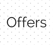 Offers & Discounts at Synergy hair & Beauty