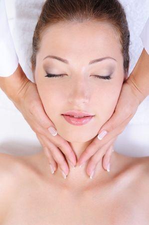 Pregnancy & Maternity Beauty Treatments