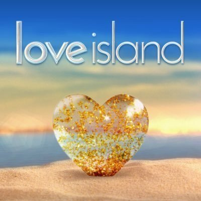 What Beauty Treatments Have Love Island's Contestants Had?