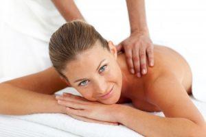 pregnancy massage treatments at synergy beauty salon studley