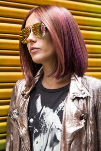 hair cuts and colours at synergy hair salon studley