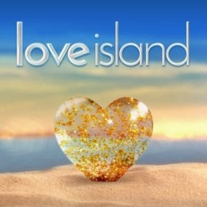 love island the gossip at synergy beauty salon studley