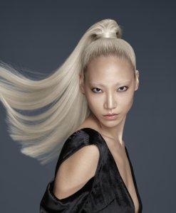 PH Bonder Hair Treatments, Synergy Hair & Beauty Salon, Studley