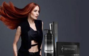 redken heatcure and PH Bonder Hair Treatments, Synergy Hair & Beauty Salon, Studley