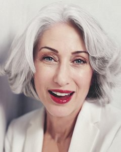 Menopause treatments at synergy beauty salon in studley