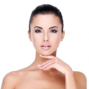 dermalogica facials at synergy beauty salon in studley