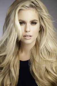 Beachy Blonde, Bronde, Natural ombre hair colours, Hair Salon, Synergy Hairdressers, Studley, Warwickshire