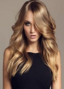 Bronde, Natural ombre hair colours, Hair Salon, Synergy Hairdressers, Studley, Warwickshire