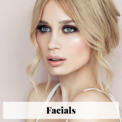 Dermalogica Skin Treatments