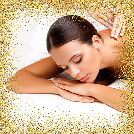 massage packages at synergy hair and beauty salon in studley