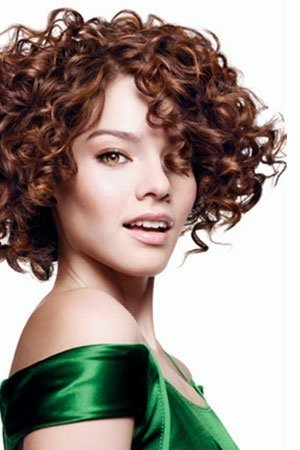 Christmas & New Year Party Hairstyles at Synergy Hair & Beauty in Studley